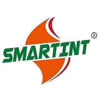 調光玻璃 調光薄膜 – 昶耀科技 SMARTINT, INC.